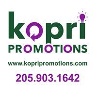 Kopri Signs & Graphics