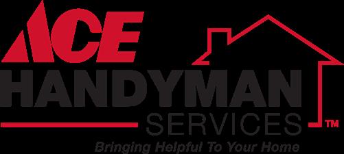 TMTSIF INC - Ace Handyman Services Birmingham NE & Hoover