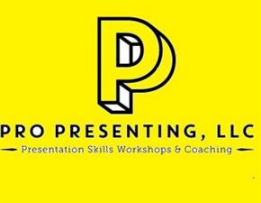 Pro Presenting, LLC