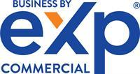 Myers Enterprises LLC - Birmingham