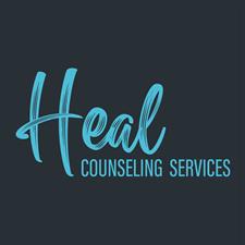 H.E.A.L. Counseling Services LLC