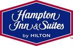 Hampton Inn & Suites Hoover
