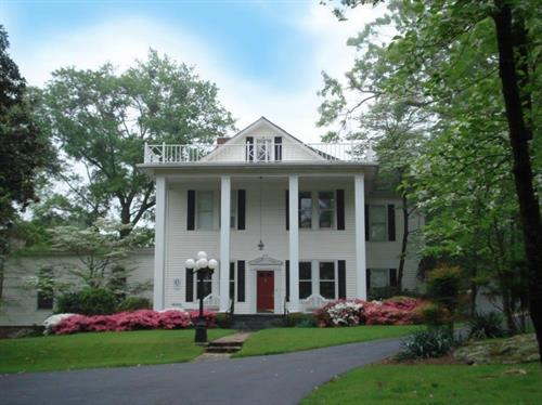 Hale Joseph House