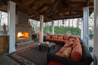 Gallery Image Exterior_fireplace_and_patio_wedding_venue.jpg