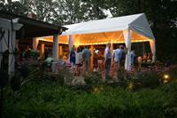 Gallery Image Tent_on_patio_exterior_reception_party.jpg