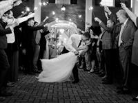 Gallery Image Wedding_venue_bride_and_groom_send_off.jpg