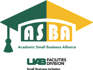 We are a happy member of the UAB Business School, helping the students with internships, mentoring and housing.