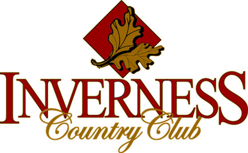 Inverness Country Club