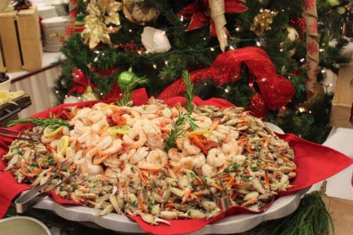 Gallery Image seafoodxmas.JPG