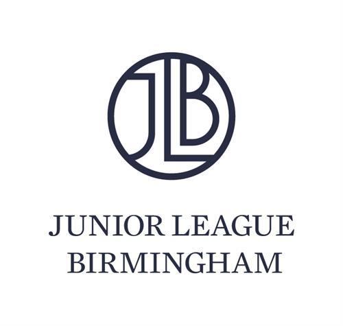 Gallery Image JuniorLeagueBirmingham-Logo-FNL_RGB-Vertical-Navy.jpg