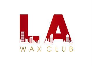 LA Wax Club