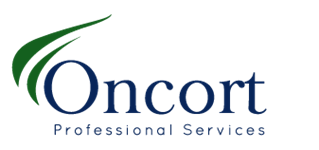Oncort Professional Services