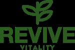 Revive Vitality