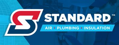 Standard Heating & Air Conditioning Co.