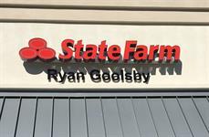 State Farm Insurance - Ryan Goolsby Agency
