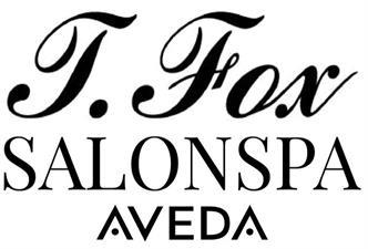 T. Fox SalonSpa