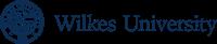 Wilkes University Passan School of Nursing