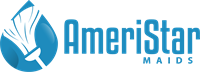 AmeriStar Maids