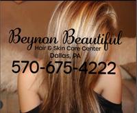 Beynon Beautiful