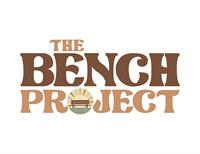 THE BENCH PROJECT LLC
