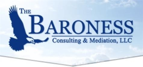 The Baroness Consulting & Mediation LLC