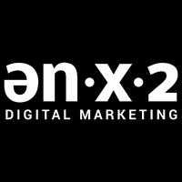 ENX2 Marketing