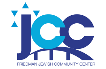 Friedman Jewish Community Center