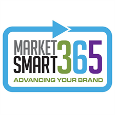 MarketSmart 365