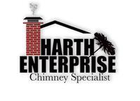 Harth Enterprise