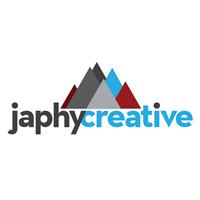 Japhy Creative