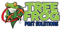 Tree Frog Pest Solutions