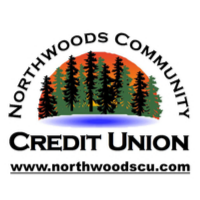 Northwoods Community Credit Union