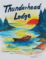 Thunderhead Lodge, LLC