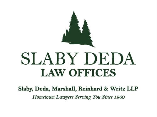 Gallery Image Slaby_Deda_Law_Offices_-_Logo-02_gr.jpg