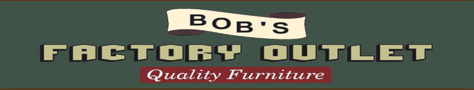 Bob's Factory Outlet