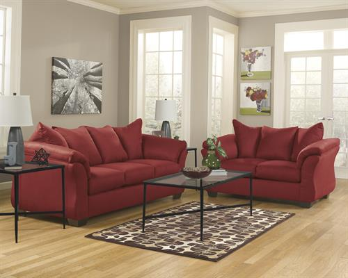 Ashley Fine furniture