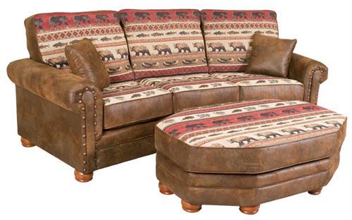 Bestcraft Fine furniture