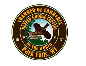 Park Falls Area Chamber of Commerce