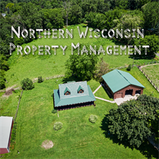 Northern Wisconsin Property Management