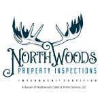 Northwoods Property Inspections