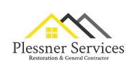 Plessner Services