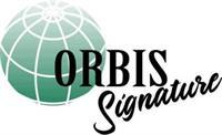 Orbis Signature, LLC