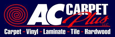 AC Carpet Plus