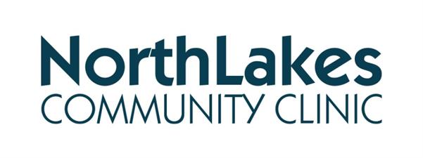 NorthLakes Community Clinic