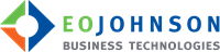 E O Johnson Office Technologies