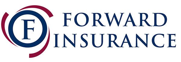 Forward Insurance