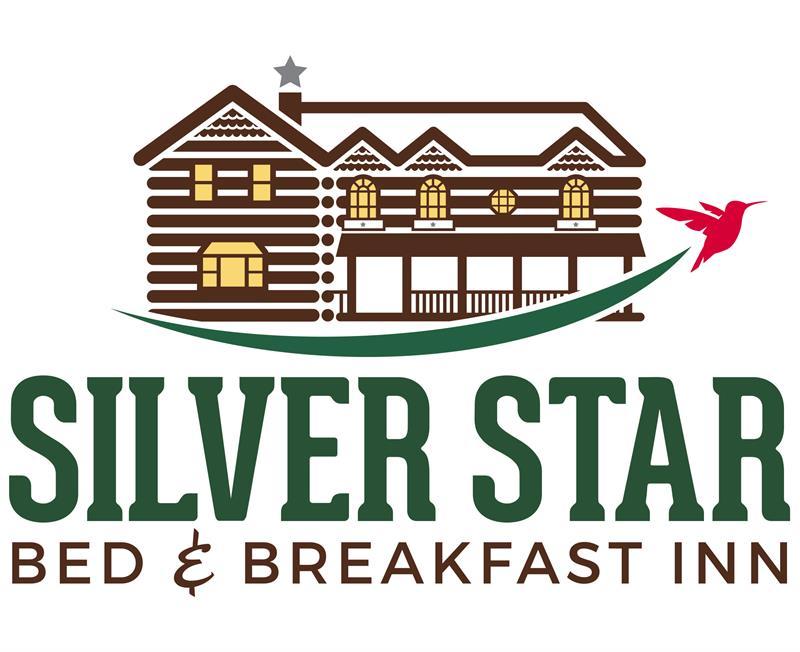 Silver Star B&B Inn