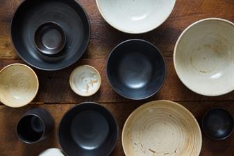 Wilson Creek Pottery