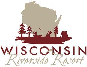 Wisconsin Riverside Resort, Inc.