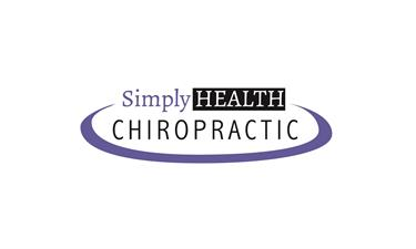 Simply Health Chiropractic
